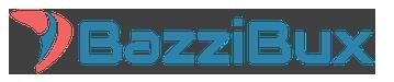 BazziBux