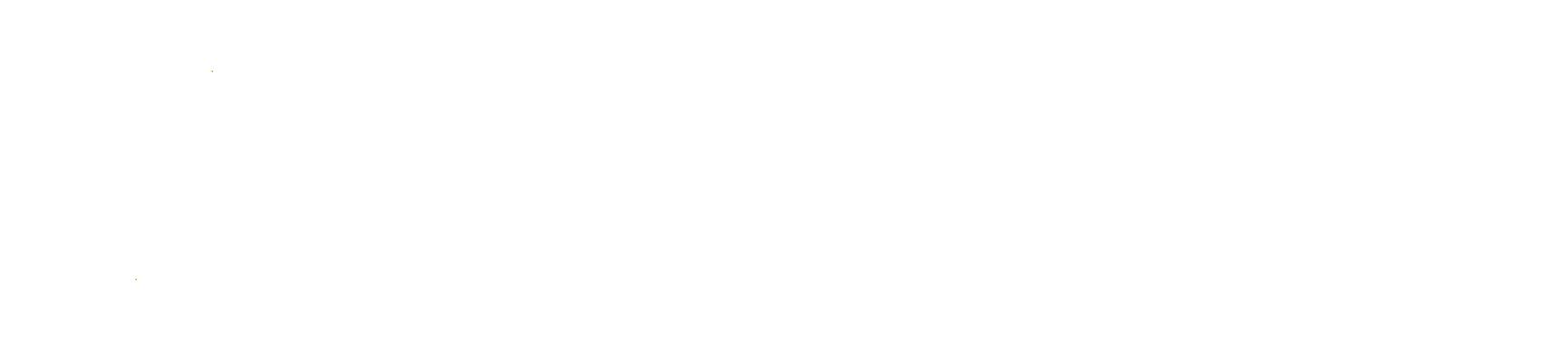 Newello Tecnologia
